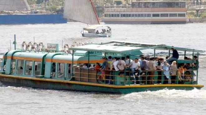 النيابة تحقق مع قائدي مركب الرحلات النيلية الجانحة بدمياط