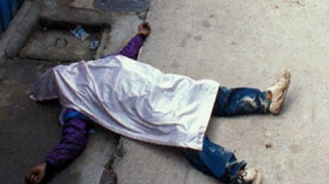 مصرع شاب حرقاً بالدقهلية بعد اشتعال النار في مولد الكهرباء