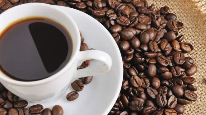 شرب القهوة يوميا قد يقلل من خطر الإصابة بمرض السكرى