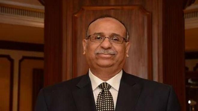 وزيرا الطيران والسياحة يبحثان استعادة حركة السفر وتنشيط الرحلات السياحية إلى مصر