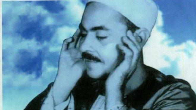 الشيخ محمد رفعت.. كروان الإذاعة المصرية