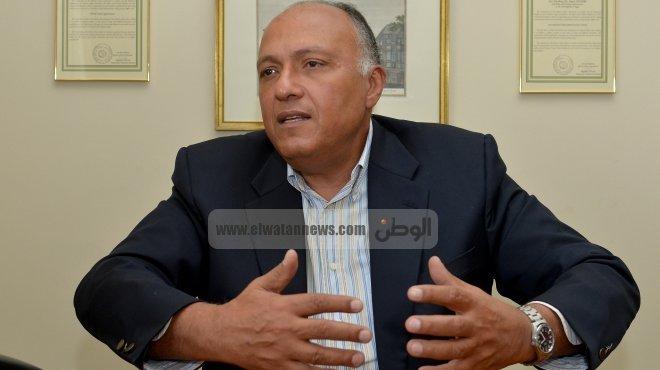 إشادة سودانية بتصريحات السيسي حول العلاقات المصرية الإثيوبية و