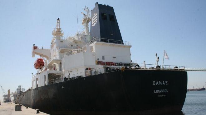 رئيس موانئ البحر الأحمر: رفع كفاءة
