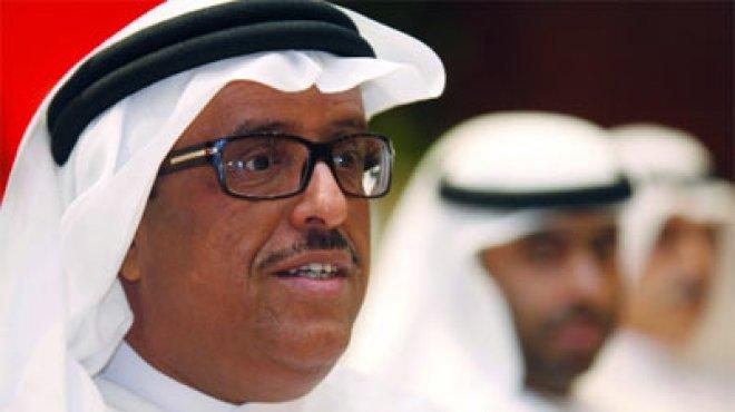 ضاحي خلفان: عبدالملك الحوثي قتل منذ يومين وتم تشييع الجنازة