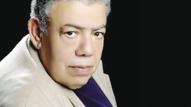 بشير الديك: نور الشريف صاحب أجمل صرخة في السينما المصرية