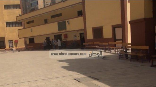 صحف عالمية عن اليوم الثالث لانتخابات الرئاسة: المقاطعة ومدّ التصويت إحراج لـ