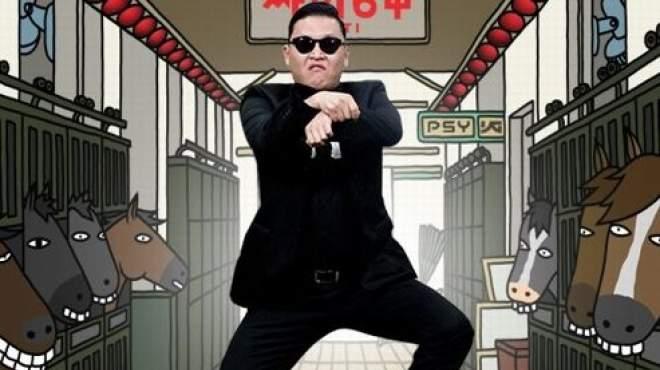 أغنية «جانجام ستايل» تخطت الـ2 مليار مشاهدة على «يوتيوب»