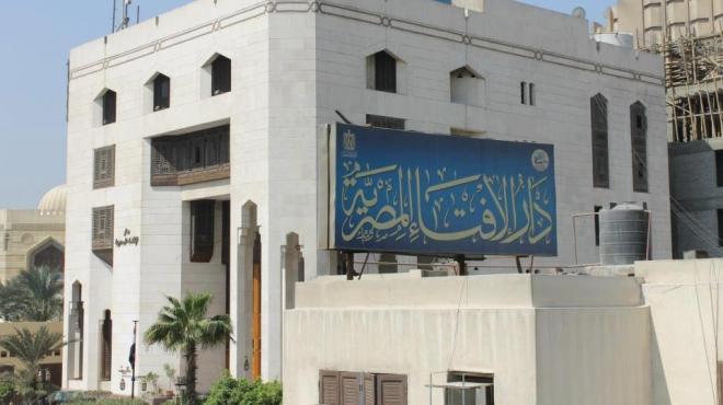 دار الإفتاء: صيغة تكبير المصريين في صلاة العيد صحيحة وليست بدعة