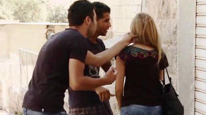 بريطانيتان توثقان التحرش في مصر بفيلم.. وتؤكدان: المصرية