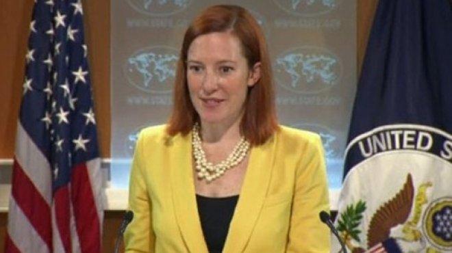 أمريكا تتراجع عن اتهام مصر والإمارات بقصف ليبيا