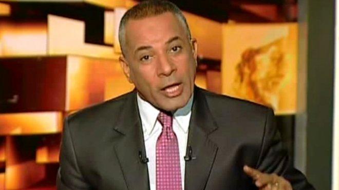 أحمد موسى: أحداث باريس أظهرت الفرق بين النخبة المصرية والأوروبية