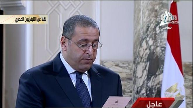 وزير الاستثمار :قرار وزاري لتقليل فترة اعتماد محاضر الجمعيات العمومية لشركات قطاع الأعمال العام