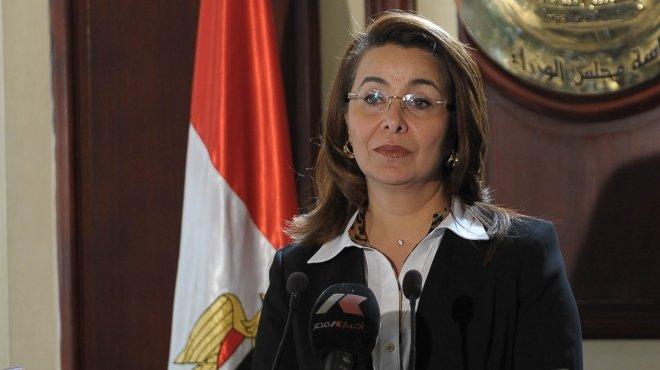 وزير التضامن الاجتماعى: غياب العدالة الاجتماعية من أسباب ثورة 25 يناير