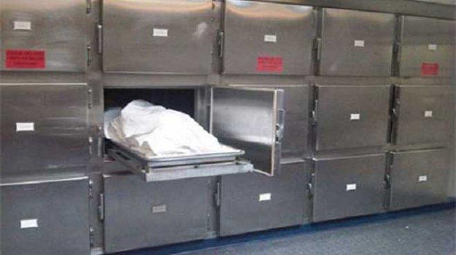 العثور على جثة طفل مفقود من رحلة بحرية بالغردقة
