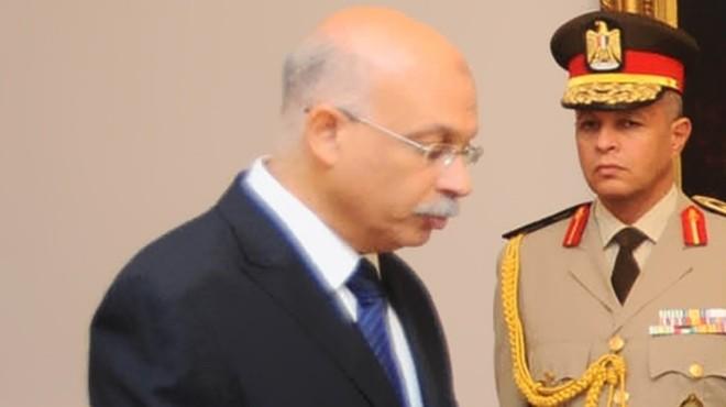 وزير الصحة يوافق على مشروع كادر المهن الطبية