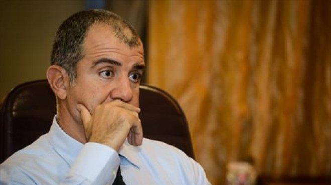طلب «السيسى» 100 مليار.. و«تحيا مصر» يجمع 2.3 مليار فى شهرين