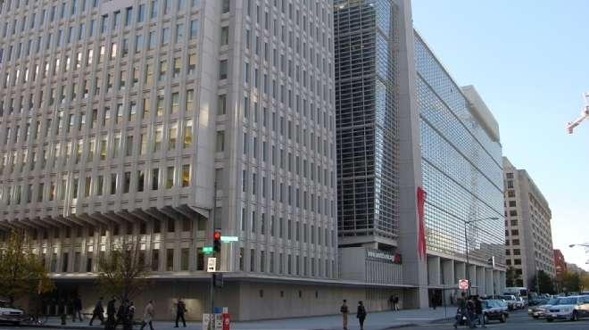البنك الدولي يجدد استعداده مواصلة دعم تنفيذ المشاريع التنموية في اليمن