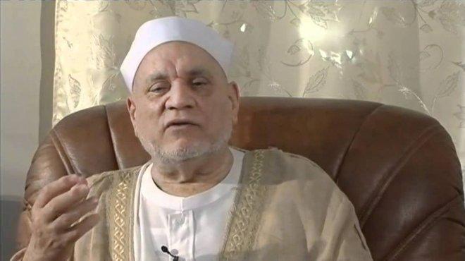 عمر هاشم: السنة النبوية تتعرض لهجمة مغرضة من أعداء الإسلام