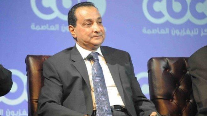 6.55 مليار جنيه فى صندوق «تحيا مصر» خلال شهر واحد