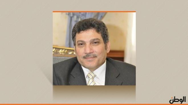 وزير الري: ضوابط جديدة لاستخدام الآبار الجوفية بشرق العوينات