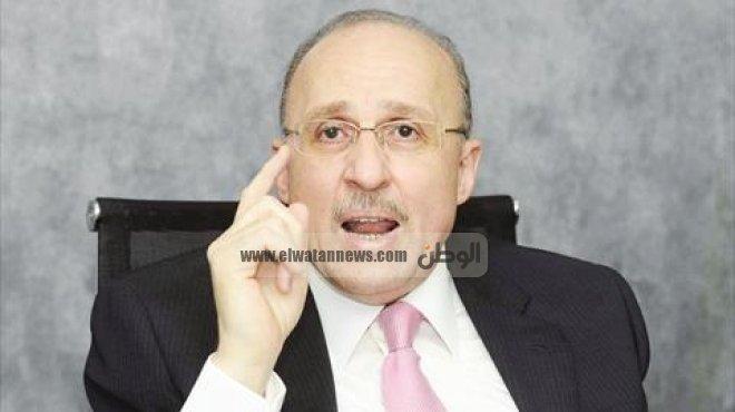 وزير الصحة: الإعفاء الجمركي لأدوية الأمراض المستعصية والمزمنة