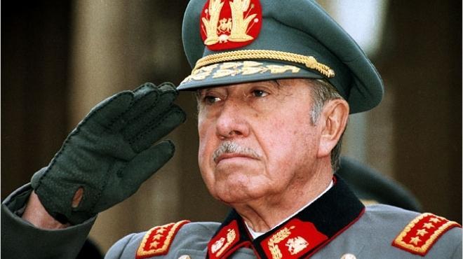 تشيلي بين الديكتاتورية العسكرية و المعجزة الاقتصادية