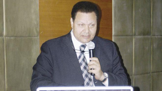 د. أحمد طه: 7.2 مليون مريض بـ«السكرى» فى مصر