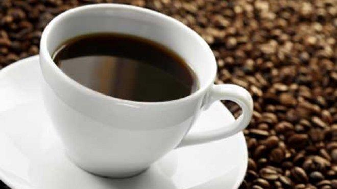 دراسة حديثة: شرب القهوة يوميا يقلل من الإصابة بـ