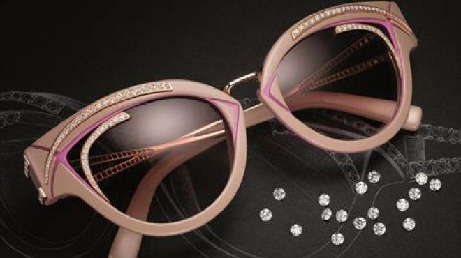 استشاري عيون: النظارات الطبية تعالج الحول عند الأطفال وتعوض التدخل الجراحي