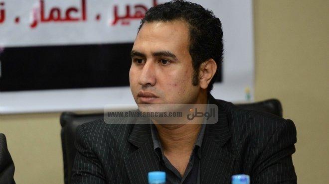 الشراكة الوطنية: الإعلام يتعمد تجاهل ثورة يناير إرضاءً لـ