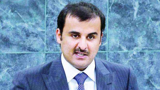وزير العمل القطرى: قانون يلغى «الكفيل» ويسهل على العامل المصرى تغيير وظيفته