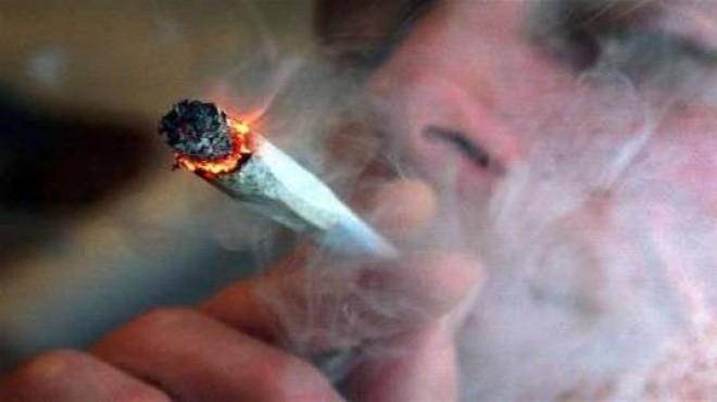 ضبط 4 سائقين لقيادتهم تحت تأثير المخدر بسوهاج