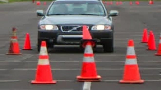 تعرف على الأوراق المطلوبة لاستخراج رخصة السيارة