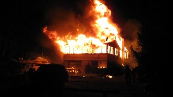 الاتحاد الأوربي يمول حملة توعية عن مخاطر الحوادث والحرائق بالدقهلية