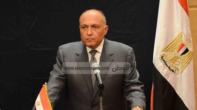 نقيب الصحفيين العراقيين يشيد بدور مصر في استعادة استقرار المنطقة