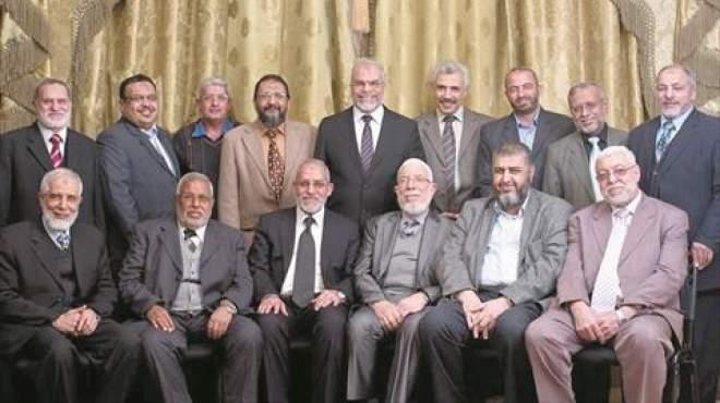 المتحدث باسم «الجيش المصرى الإلكترونى»: نمتلك أدلة تؤكد تعاون تنظيم الإخوان مع الموساد الإسرائيلى