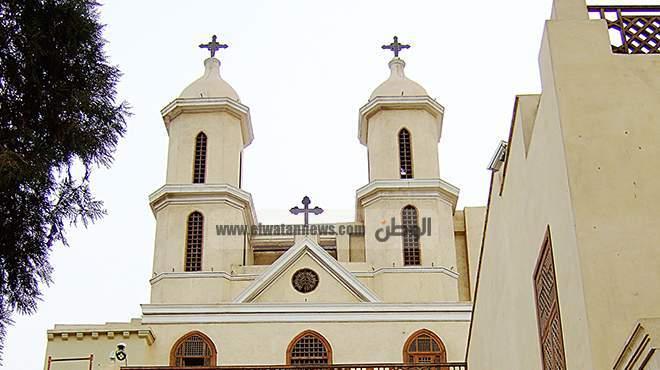 الكنيسة تعلن مواعيد ملتقيات خدام المراحل لمهرجان الكرازة المرقسية