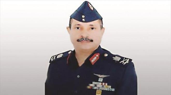 تعرف على قادة القوات الجوية المصرية منذ تأسيسها
