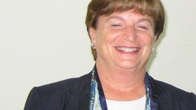 القنصل العام الأمريكي : تمكين سيدات الأعمال ينشط السوق المصري
