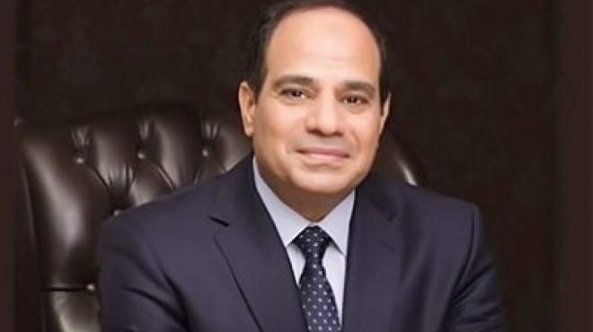 لواء سابق: السيسي ابن سيدنا الحسين.. ويكفي خطابه الله بكلمة
