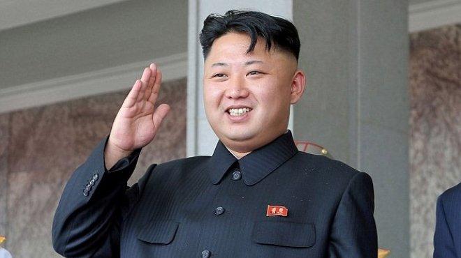 """زعيم كوريا الشمالية يقبل دعوة """"السيسي"""" لحضور حفل """"القناة الجديدة"""""""