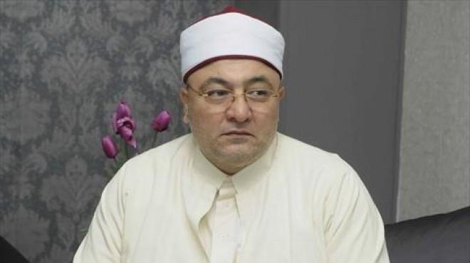 أزهريون وإسلاميون يرفضون تجسيد الرسول فى فيلم إيرانى باسم «النبى محمد»