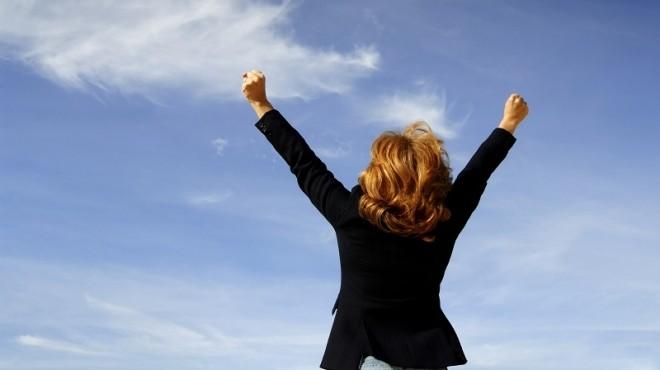 5 نصائح لدعم الثقة بالنفس