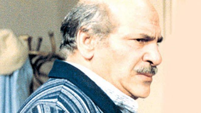 في ذكرى وفاته الـ25.. حسن عابدين يتركنا في