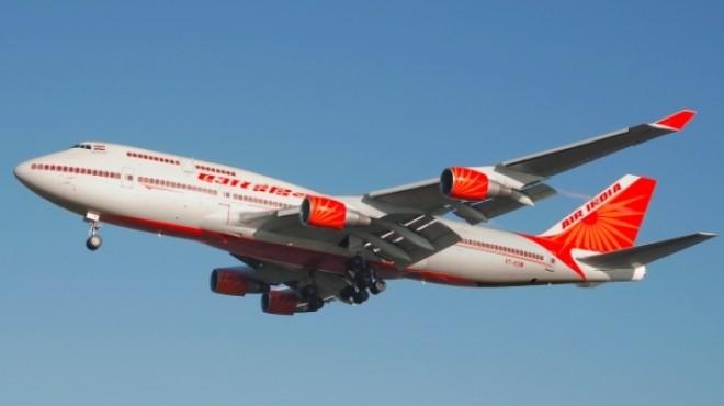 مسافر كندي يدفع 1200 دولار مقابل تصفح الإنترنت على متن طائرة سنغافورية