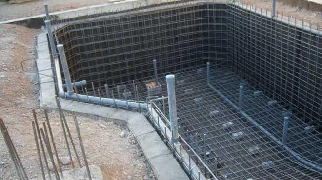 «اﻹسكان» تدرس إنشاء حمامات سباحة بـ«دار مصر»