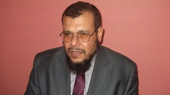مستشار رئيس الجمهورية للبيئة: إلقاء المخلفات في نهر النيل محرم شرعا