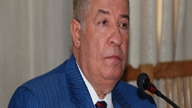 رئيس مجلس الاعمال المصري القطري: الحكومة طالبتنا باستمرار العمل مع المستثمرين القطرين