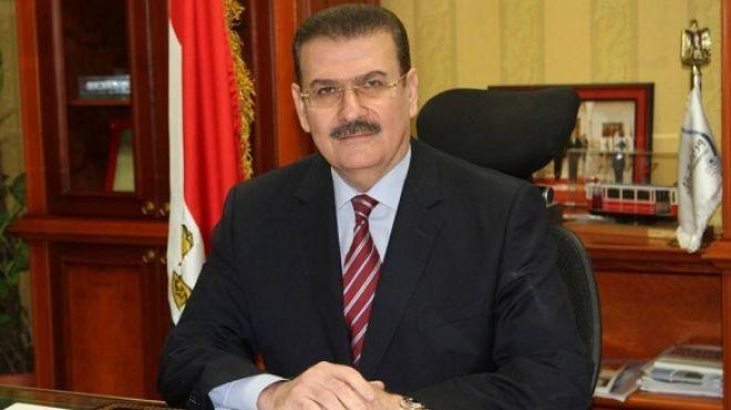 رسميا.. انتهاء العمل باتفاقية نقل الشاحنات التركية عبر الموانئ المصرية