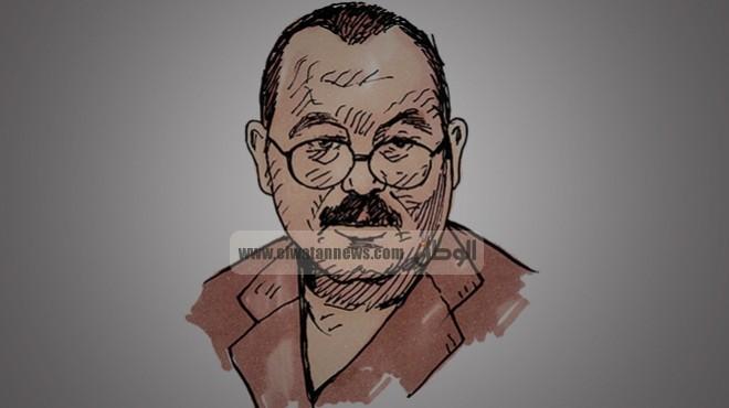 بروفايل| عصام إسماعيل فهمى.. مدرسة الصحافة الخاصة